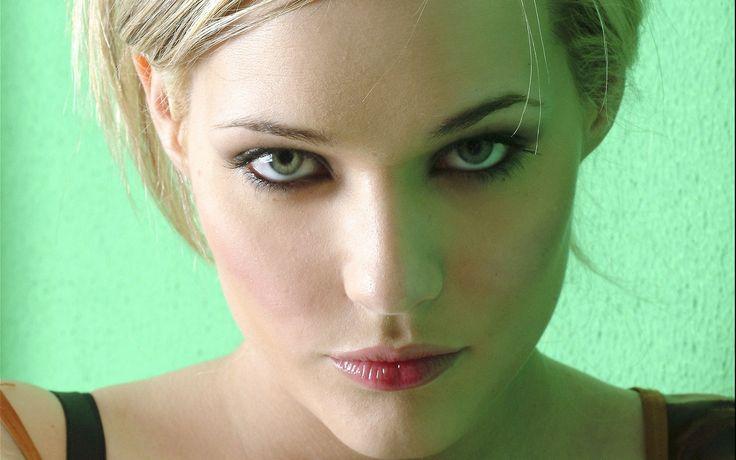 laura chiatti actress