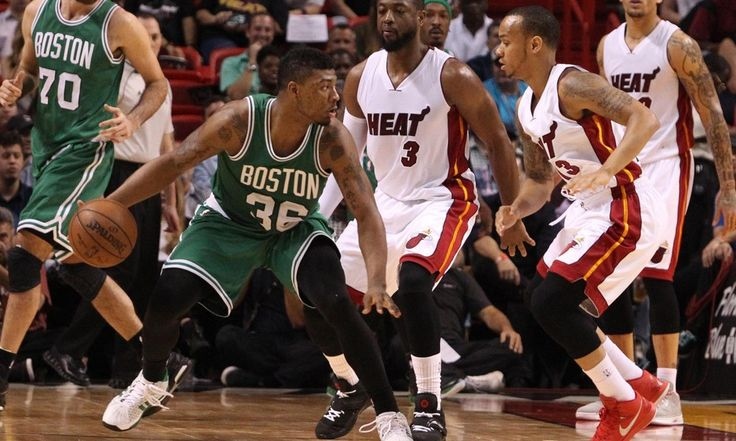 Celtics Schedule Among Most Difficult - Today's Fastbreak  The 2015-16 NBA regular season schedule was released earlier this week and the Boston Celtics have one of the most difficult schedules in terms of rest and travel miles of any team in the league.....