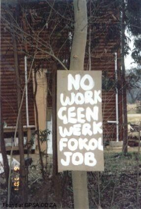 This Is Africa – Funny Signs – Africa, This Is Why I Live Here
