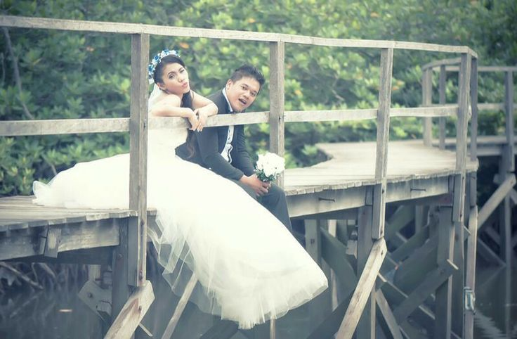 #love #prewedding