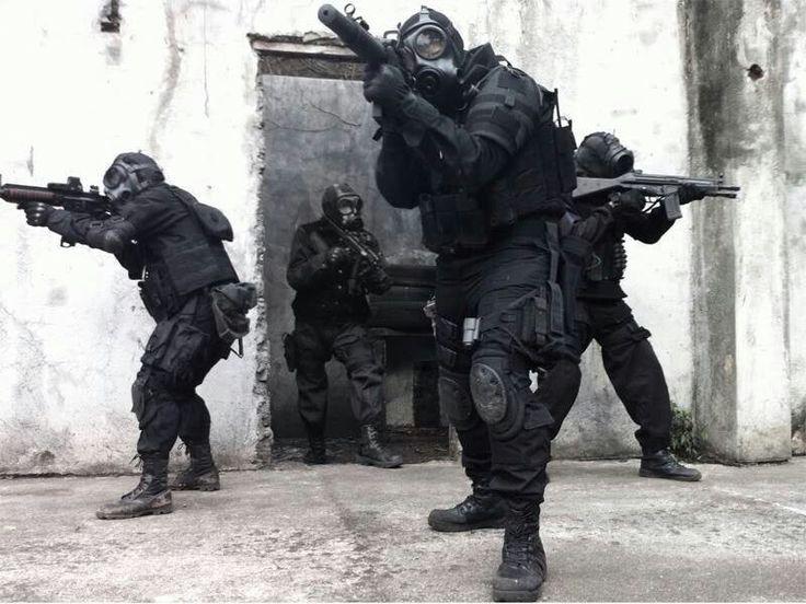 389 best images about BRITISH SAS on Pinterest ...  |British Sas Training