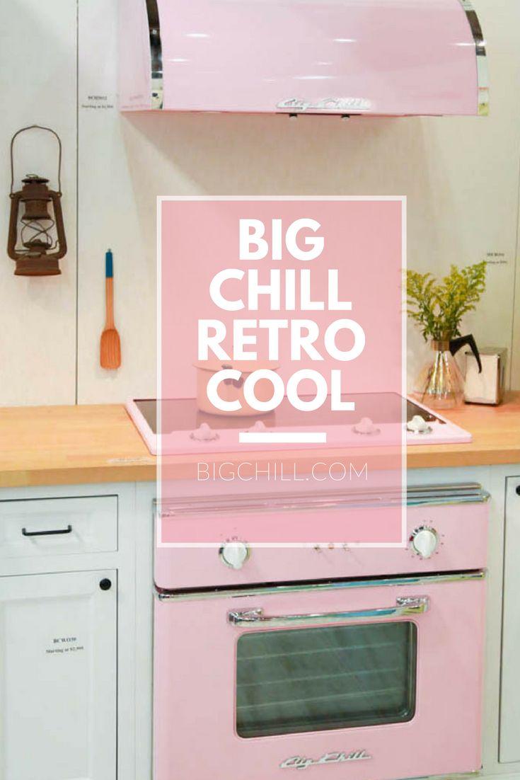 49 besten Retro Home Ideas Bilder auf Pinterest | Innenarchitektur ...