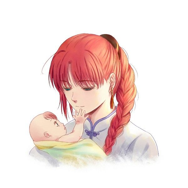2929 best images about Gintama on Pinterest | Studios, Red ...