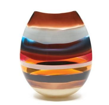 Italy Glass Vases Suppliers, Glass Vases Suppliers from Italy