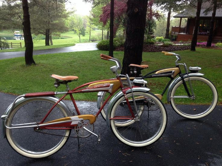 Cmo ID Schwinn bicicletas - Eximbankercom