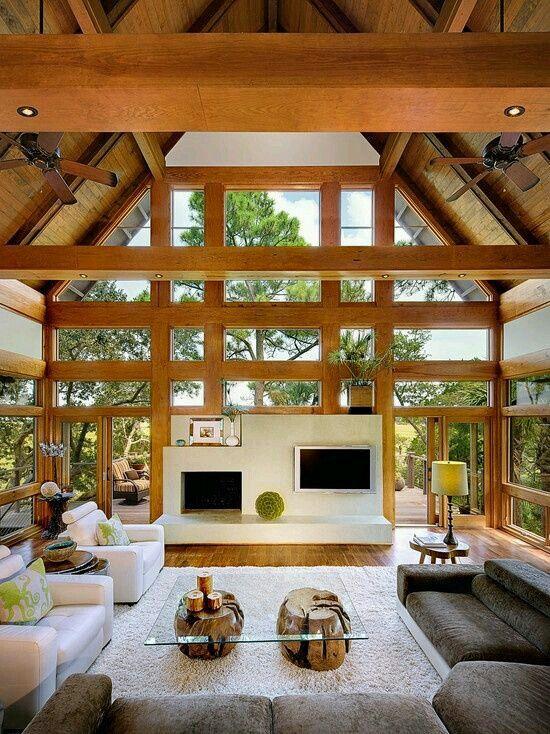 Muhteşem güzellikte ev dekor #home#dekor#nice