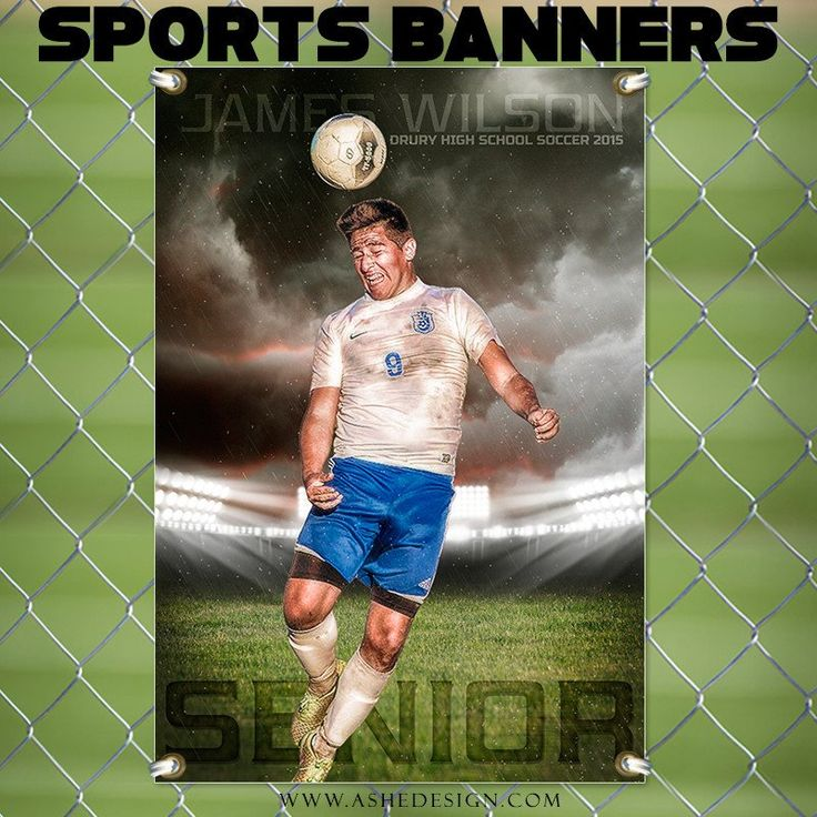 9 best Photoshop templates and more images on Pinterest - sample soccer team roster template