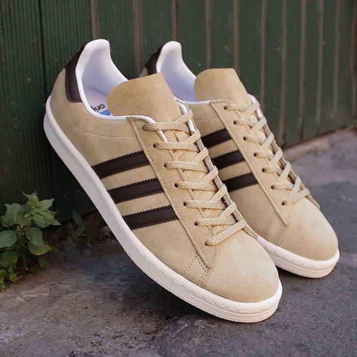 adidas campus 80s shoes