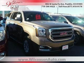 Best Summer Car Dealer Specials Images On Pinterest Cannon - Buick dealers in colorado
