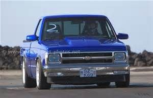 1992 Chevy S-10 - Bing Images