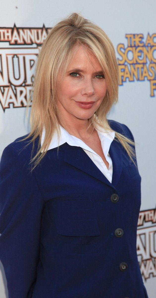 Rosanna Arquette, Actress: Pulp Fiction. Rosanna Arquette has acted extensively in film and television, and has come to be acknowledged as an actress of rare depth and scope. Arquette was born in New York City, New York. Her parents, Lewis Arquette, an actor, and Brenda Denaut (née Nowak), an acting teacher and therapist, had 4 other children: Richmond Arquette, Patricia Arquette, Alexis Arquette, and David Arquette, all actors. Her ...