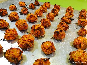 cinfully-simple-omg-crispy-baked-sweet-potato-tots-3