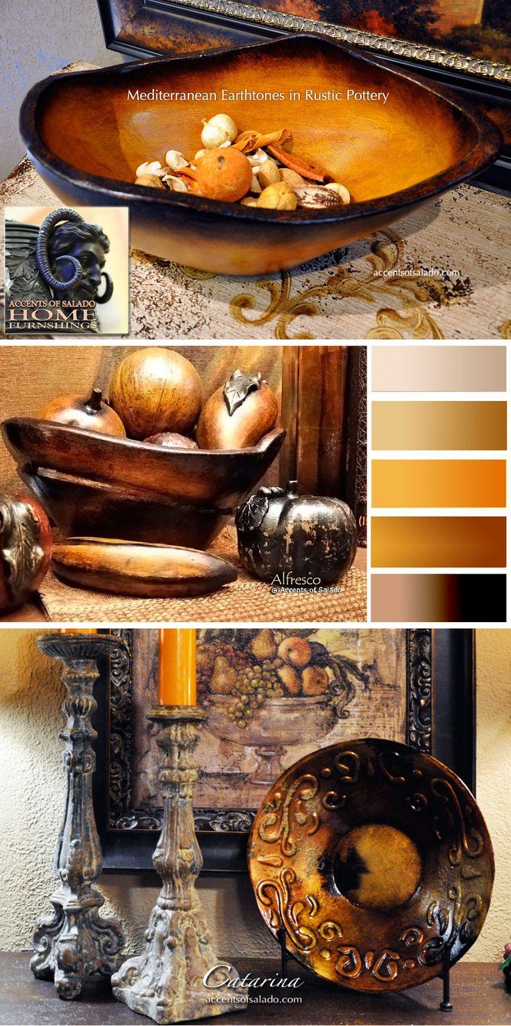 best 25+ mediterranean accessories and decor ideas only on