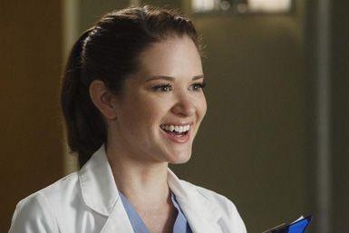 grey's anatomy spoilers | Grey's Anatomy' season 9 spoilers: A focus on the fun with