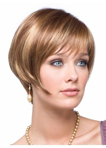 pictures of haircuts for thick hair 152 best images about bob wigs for white on 2757