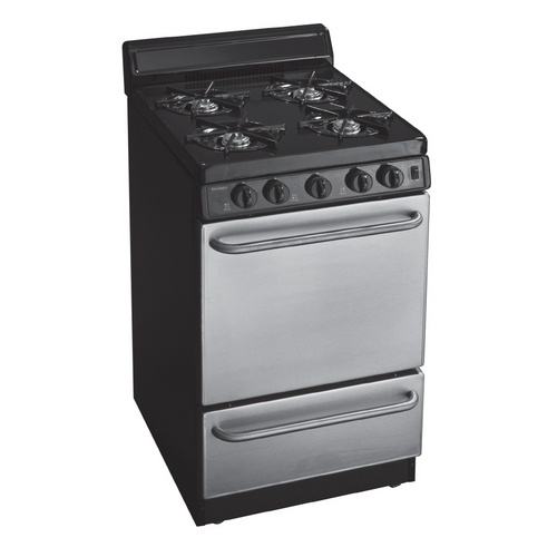 600 premier gas range 20 purchased basement pinterest