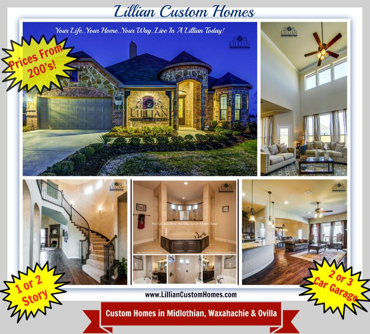 25 Best Living In A Lillian In Ovilla Tx Images On Pinterest Dallas Bed Bath And Bedroom Games