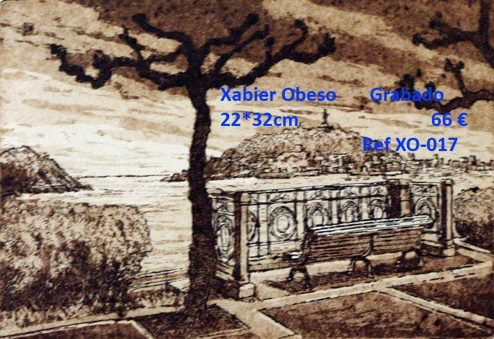 Venta de arte. Óleo, Acuarela, fotografía, escultura. Enmarcación y restauración de obras de arte. Guías para colgar cuadros