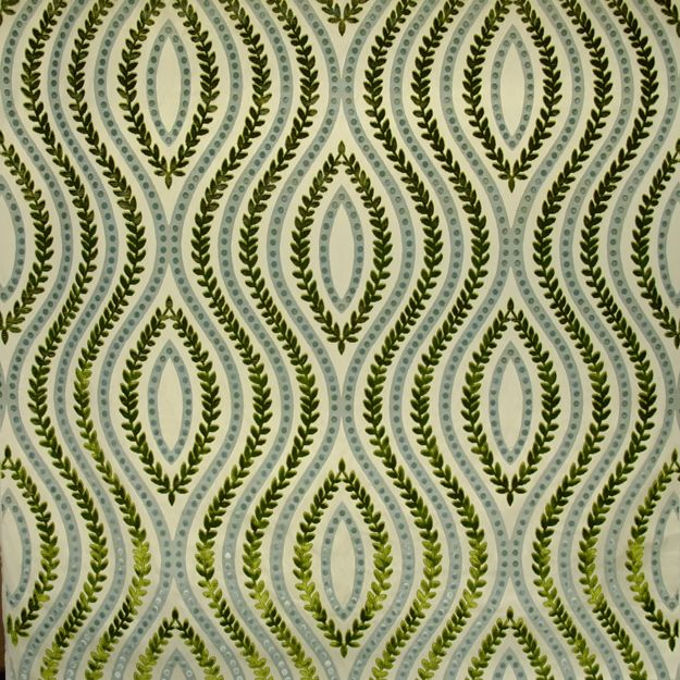 Jf Fabrics: 1000+ Images About JF Fabrics // Fabrics On Pinterest