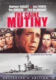 The Caine Mutiny [Collector's Edition] [DVD] [Eng/Fre] [1954]