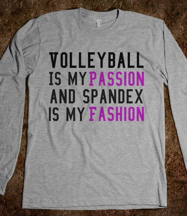 Hahah we should have this for a warm up shirt this year