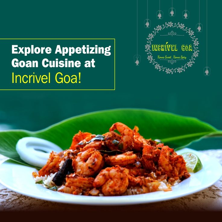 107 best goan food images on pinterest goan food goan recipes and a taste that melts in your taste buds and pampers your stomach explore appetizing goan cuisine at incrivel goa delhi hatt forumfinder Image collections