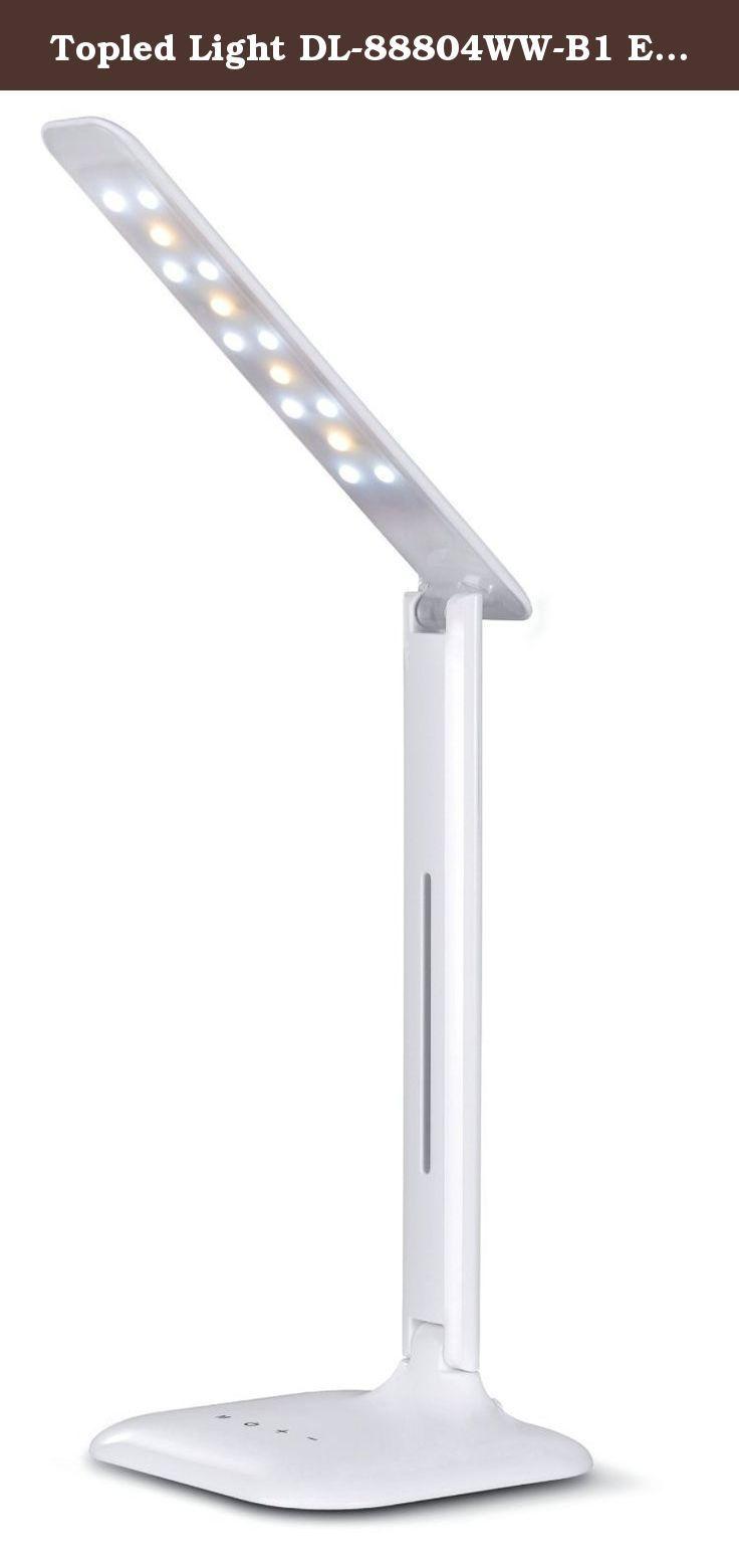 led desk lamp on pinterest wood lamps wooden lamp and lamp design. Black Bedroom Furniture Sets. Home Design Ideas