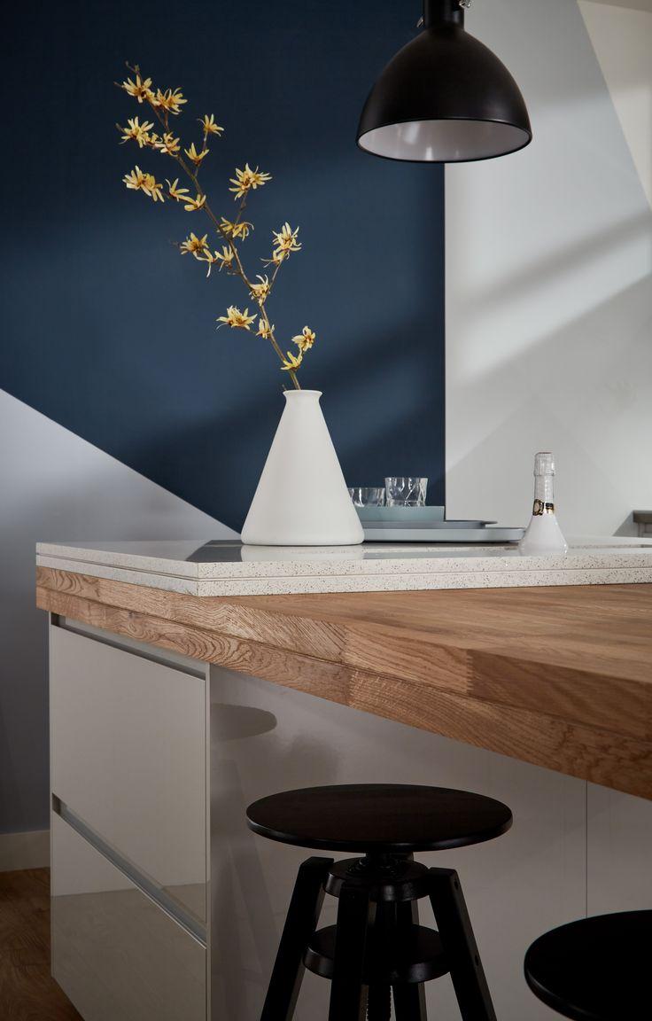 35 best kitchen worktops images on pinterest kitchen worktops 35 best kitchen worktops images on pinterest kitchen worktops kitchen collection and grey kitchens