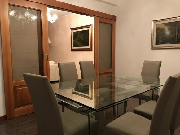 #Pesaro, zona pantano - #appartamento in #affitto di 160 mq, Rif. 1573 - SeCerchiCasa.it http://www.secerchicasa.it/dettagli-immobile/1006464/pantano-pesaro-appartamento-in-affitto #realestate #secerchicasa #cambiocasa #immobile