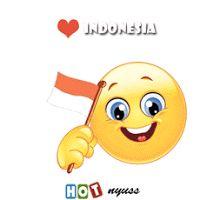 DP BBM : DP BBM CINTA INDONESIA