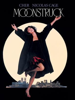 Roger Ebert's Great Movies - Great Comedies | Watch It