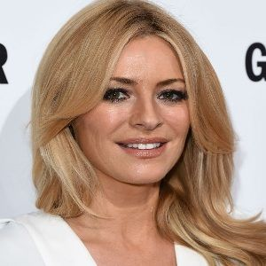 Tess Daly (English, Model) was born on 27-04-1969.  Get more info like birth place, age, birth sign, biography, family, relation & latest news etc.