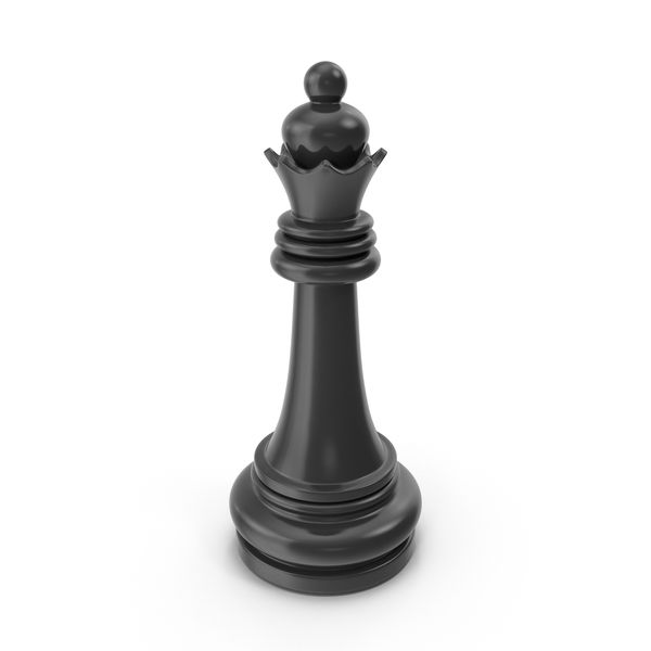 Queen Chess Piece Png Images Psds For Download Pixelsquid S112135738 Chess Queen Queen Chess Piece Chess Piece Tattoo