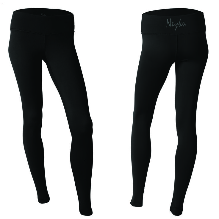 As you guys requested, Our moved tights are now in BLACK!  Supportive & Moisture wicking fabric, high waisted & body loving cut, phone/key pocket, these are the perfect training pant!  Get $10 OFF your super comfortable Neyku tights with free shipping Australia wide TODAY only at: www.neyku.com   Use discount code: Black is the new black
