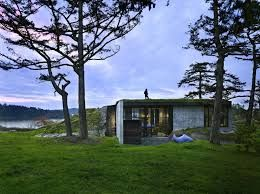 Image result for the pierre olson kundig
