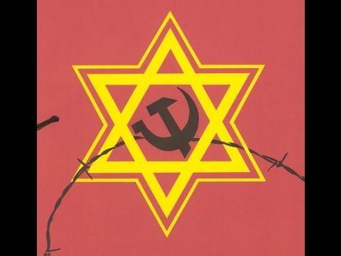 Die zionistische Rote Armee