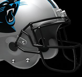 Carolina Panthers vs Jacksonville Jaguars Live Streaming