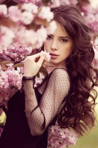 Celebrate Spring with soft blossom photography (8photos) - soft-blossom-7