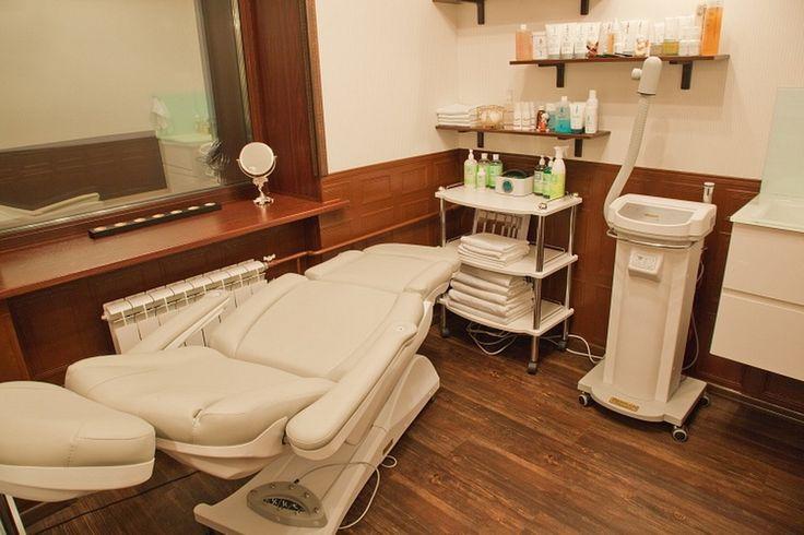 http://newfacebeauty.pl/wyposazenie-salonu-kosmetycznego