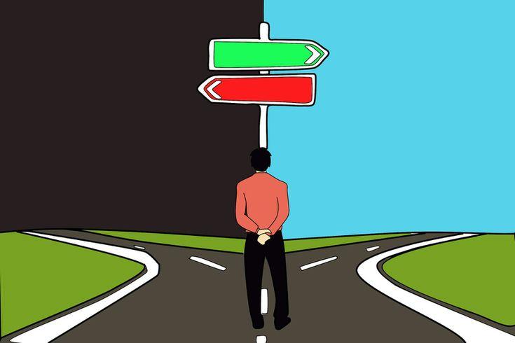 Tovább tanulás vagy Utazás?