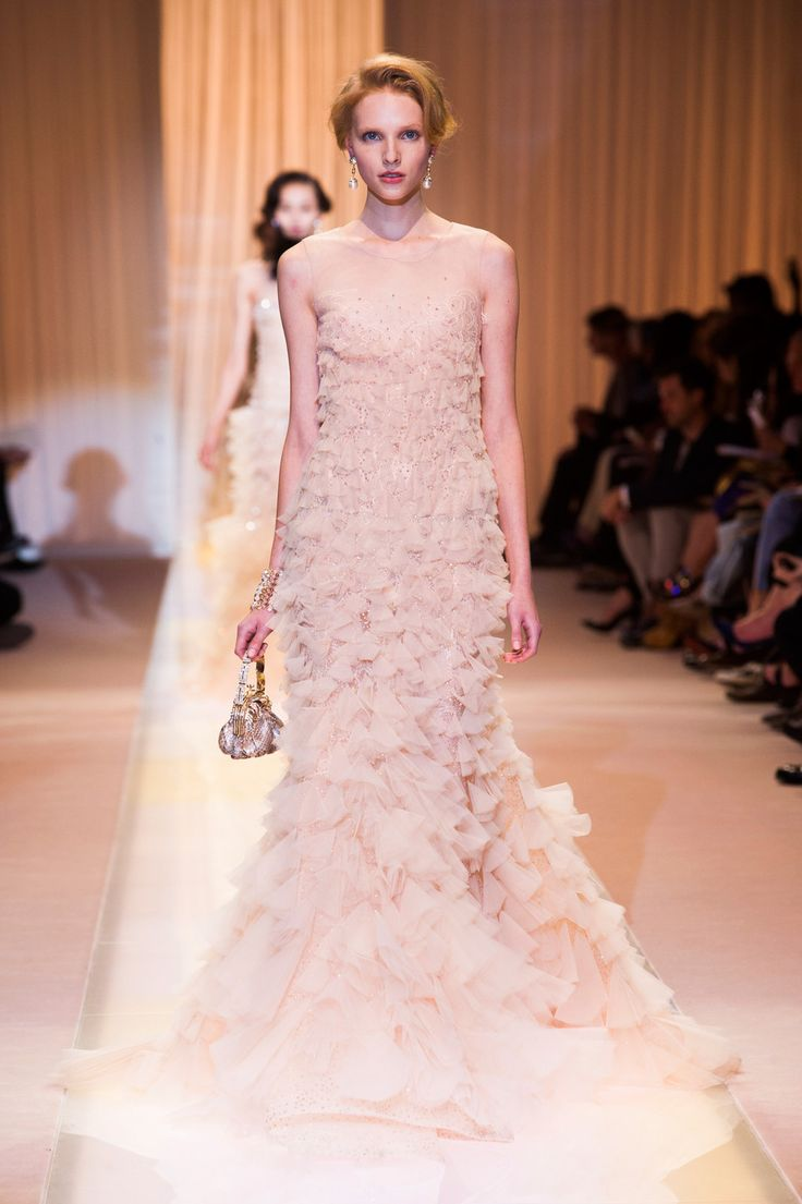 21 best Robes de mariée images on Pinterest | Wedding frocks, Bridal ...