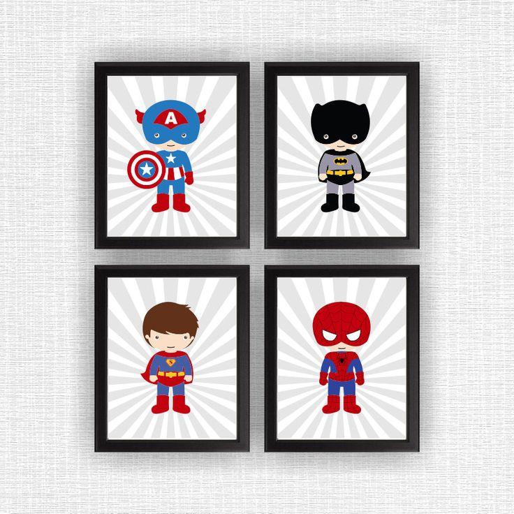 Mejores 7 imágenes de Coby\'s Playroom en Pinterest | Habitaciones ...