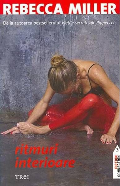 Ritmuri interioare de Rebecca Miller - Funions
