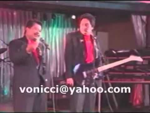 YouTube PORKCHOP DUO LIVE AT HOTEL REMBRANDT PART 2 OF 5 VONICCI - YouTube