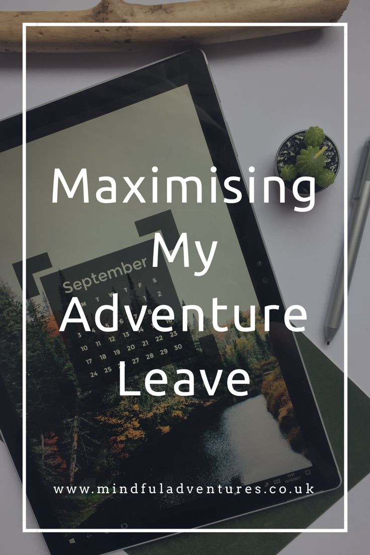 letter of resignation maternity leave%0A Maximising My Adventure Leave