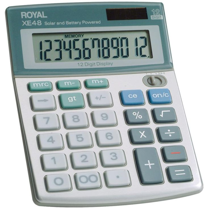 Best 25+ Rounding decimals calculator ideas on Pinterest - time card calculator