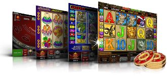 Cara Bermain Game Slot Online   http://queenbola99.org/cara-bermain-game-slot-online/