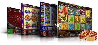 Cara Bermain Game Slot Online   http://queenbola99.org/cara-bermain-game-slot-online/