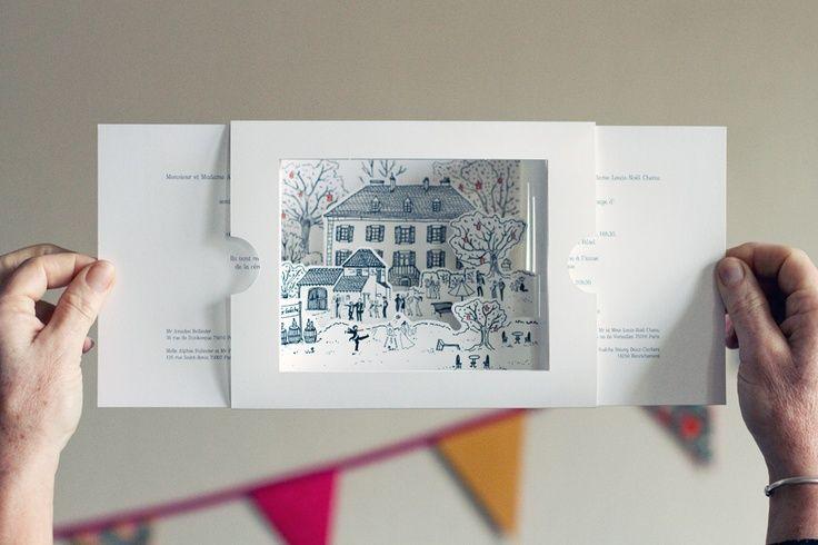 Картинки про, открытки с движущимися элементами