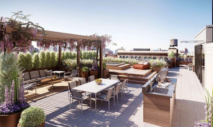 215-sullivan-penthouse-rooftop-terrace.jpg (1000×600)